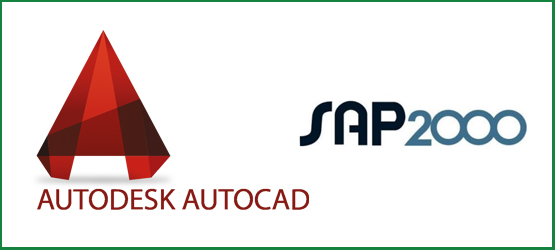 AutoCAD and SAP